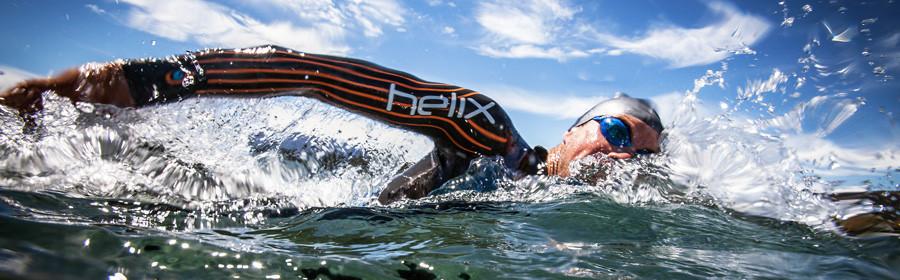 wetsuit-header-b4_1024x1024
